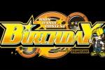 bd_new_logo_2012_1