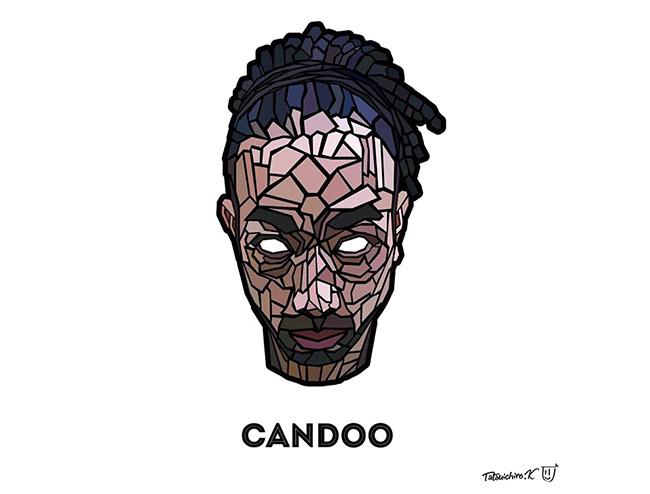 CANDOOWEB