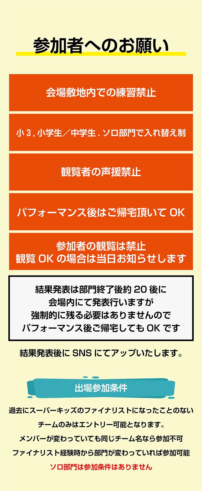 CC21のコピー