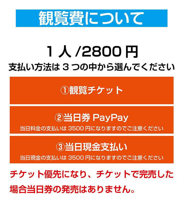 SK21のコピー